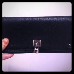Authentic Céline purse/wallet
